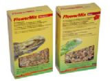 Lucky Reptile  Flower Mix 50g, HD-21